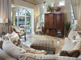 Florida Style Homes 77 Best Florida Style Living Rooms Images On Pinterest Florida