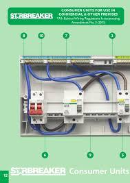 mcb wiring diagram on mcb images free download wiring diagrams on