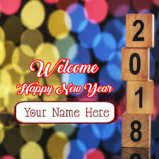 online new year cards friend or family name new year cards my name dp pictures