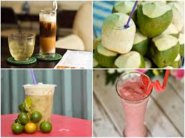 9 must try vietnamese drinks serious eats