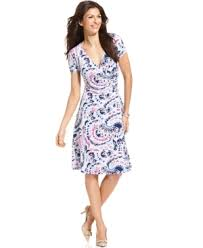 dresses to wear to graduation what to wear to a graduation fashion for real women