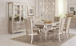 dynasty dining room set samuel lawrence furniture furniture cart