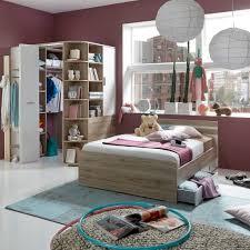 Schlafzimmerschrank Einbau Begehbarer Kleiderschrank Für Kleines Zimmer Ideen U0026 Tipps