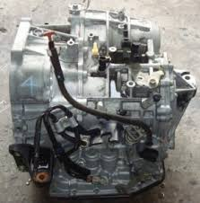 2002 toyota camry transmission used car parts miami used parts samys used parts used car
