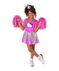 100 girls cheerleader halloween costume costumes girls