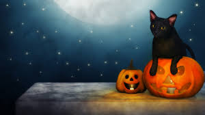 hallowween wallpaper halloween hd wallpapers 1920x1080 wallpapersafari