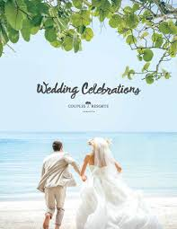 destination wedding planner easy destination wedding planning at couples resort jamaica ruffled