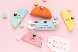 gift ideas for valentines day price check s day gift ideas the verge