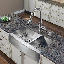 Kitchen Sink Deep by Kitchen Stainless Steel Farmhouse Sink Kitchen Sink Apron