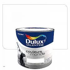 configurateur cuisine dulux cuisine et salle de bain configurateur