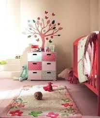 meuble chambre bébé pas cher meuble chambre fille meuble pour chambre bebe pas cher liquidstore co