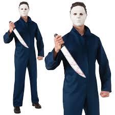 Halloween Movie Costume Ideas 20 Movie Fancy Dress Ideas Disney Fancy Dress