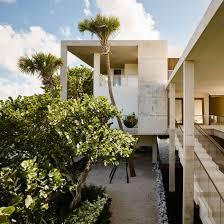 Home Expo Design Center Miami 100 Home Expo Miami Design Center Rafael De Cardenas