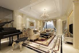 european home interior design interior design european style design ideas photo gallery photo of