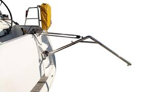 boat anchor manual boat davit dinghy for yachts manual ds3 ds3 anchorlift