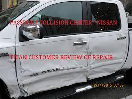 nissan titan mud flaps passport collision center nissan dealership 2 mud flap youtube