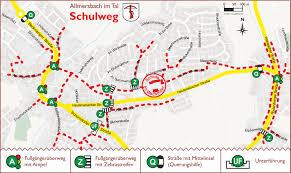 Bodenrichtwert Baden Baden Gemeinde Allmersbach Allgemeines