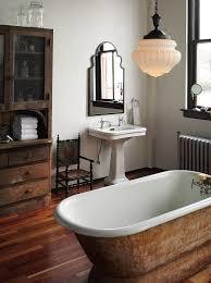 25 best dream home images on pinterest bath ideas bathroom