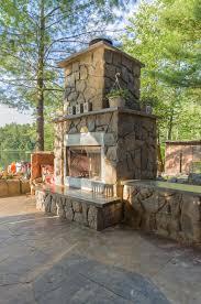 custom outdoor fire pits custom outdoor fire pits outdoor designs