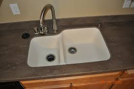 Solid Surface Vanity Tops Solid Surface Pasco Kennewick U0026 Richland Wa Borey And Sons Inc