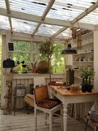 The  Best Backyard Studio Ideas On Pinterest Backyard Office - Backyard room designs