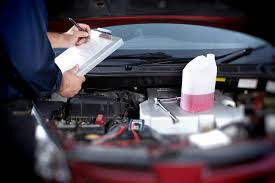 honda cars service honda service coupons in ta can save you some trouble