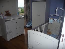 décoration winnie l ourson chambre de bébé chambre winnie aux couleurs douces besoin d idées pour la déco
