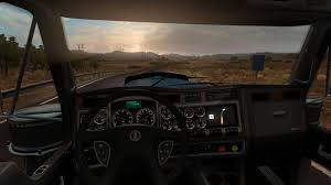 kenworth w900 model truck scs software u0027s blog kenworth w900 is almost here