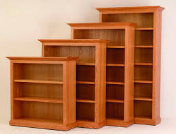 30 inch high bookcase bookcases ideas shop 30 inch high bookcases 48 tall bookshelves
