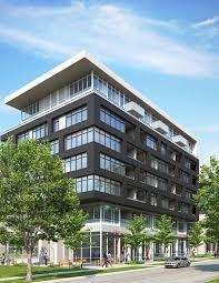 Bc Floor Plan Vancouver S Premiere Floor Planning Forty Nine West At Oakridge Cambie Corridor Presale Condo