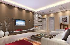 world best home interior design beautiful decoration alabama tiny homes a 304 square custom