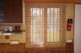 Bamboo Window Blinds Bamboo Blinds Spectra Services
