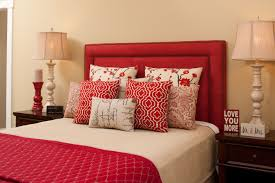decorative pillows bed the art of displaying throw pillows on your bed pillow perfect