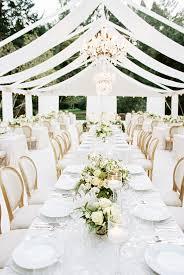 wedding ideas modern wedding decorations ideas modern wedding