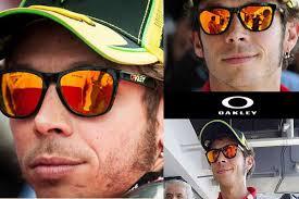 Jual Oakley Garage Rock Vr46 si quieres lucir unas gafasdesol oakley como las piloto