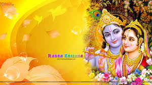 computer wallpaper krishna radha krishna hd wallpapers 68 images