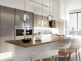 pendant lighting for kitchen island ideas impressive illustration of shoes for kitchen workers unforeseen