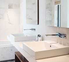 How To Unclog Bathroom Drain The Easiest Way To Unclog Your Bathroom Drain Without Calling A