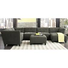 rc willey black friday sales 230 best love rc willey images on pinterest living room