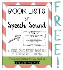 1858 best speech therapy images on therapy ideas