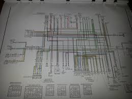msx wiring diagram honda wiring diagrams instruction