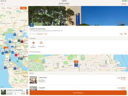 Comfort Inn Reservations 800 Number Choice Hotels On The App Store