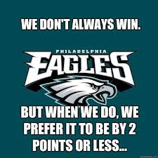 Funny Philadelphia Eagles Memes - philadelphia eagles memes home facebook