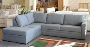 Marks And Spencer Living Room Furniture Marks And Spencer Sofa Bed Conceptstructuresllc