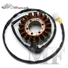 honda cbr 900 rr honda cbr alternator promotion shop for promotional honda cbr