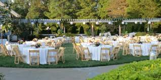 cheap wedding venues in nc wedding venues in carolina luxury navokal