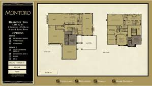 interactive floorplan itour interactive real estate kiosks sitemaps floorplans areamaps