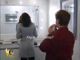 Bathroom Mirror Prank Bathroom Mirror Prank