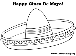 cinco de mayo 123 play and learn child care basics resources