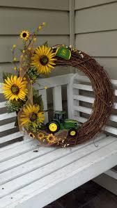 best 25 used john deere tractors ideas on pinterest tractor